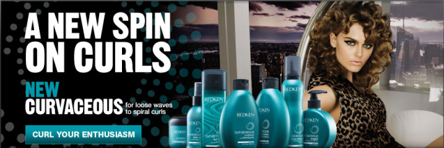 https://salondisegno.files.wordpress.com/2013/01/redkencurvaceousbanner.png?w=300