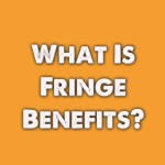 Earn Rewards and Give Back with Fringe Benefits