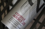 Are you a ControlAddict?