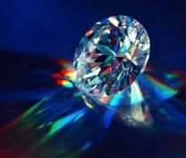 diamondfire