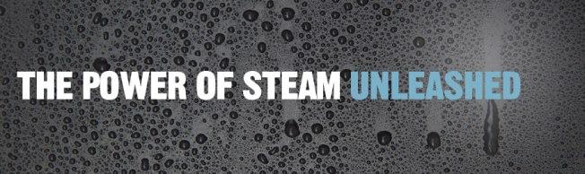 steamprint