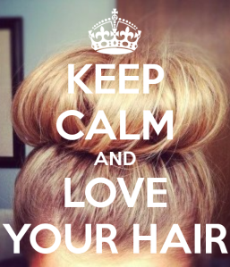 keep-calm-and-love-your-hair-7