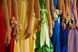 prom-dresses