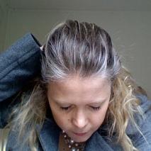 greygrowout
