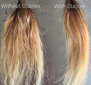 Olaplex-300x281